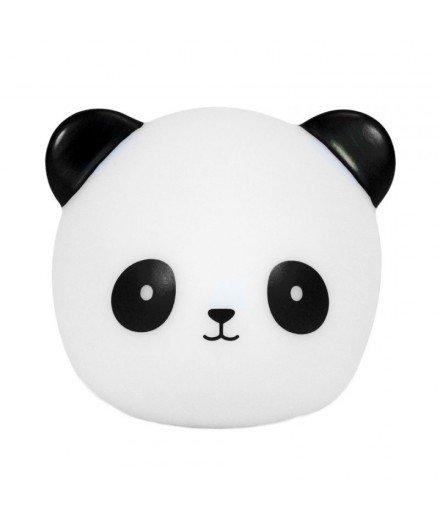 Veilleuse murale - Panda
