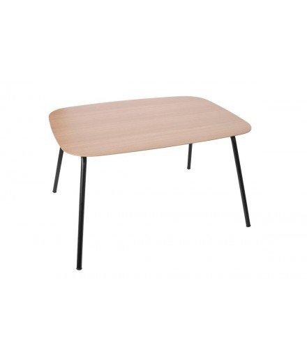 Table Oakee pour enfant