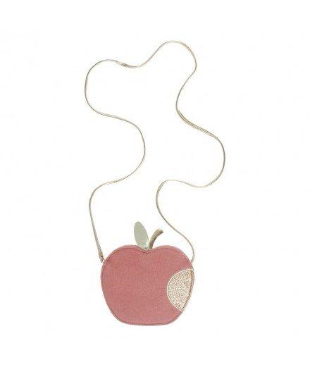 Sac pour enfant - Pomme