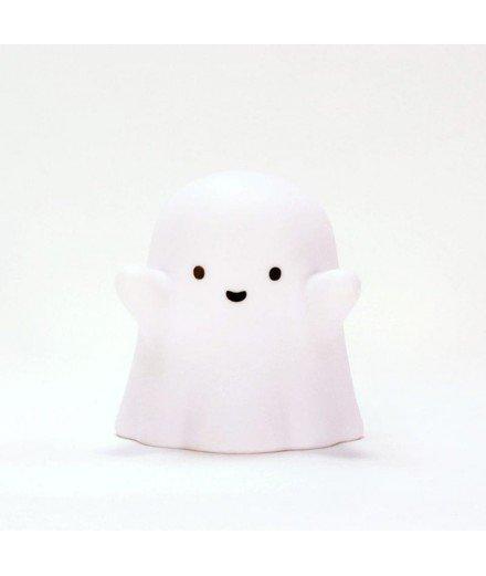 Veilleuse pour enfant - Fantôme
