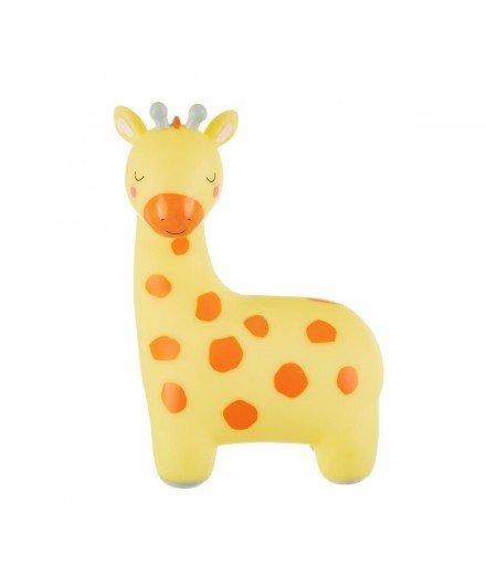 Veilleuse pour enfant - Girafe