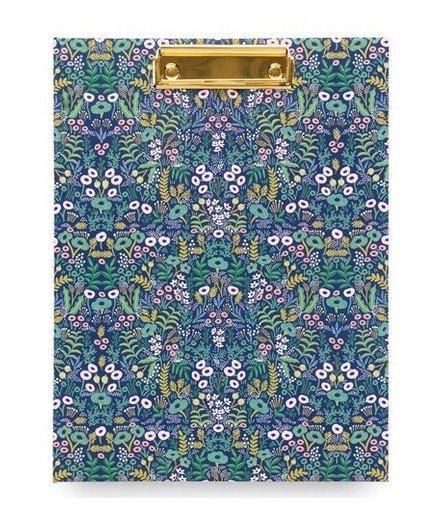 Clipfolio Tapestry