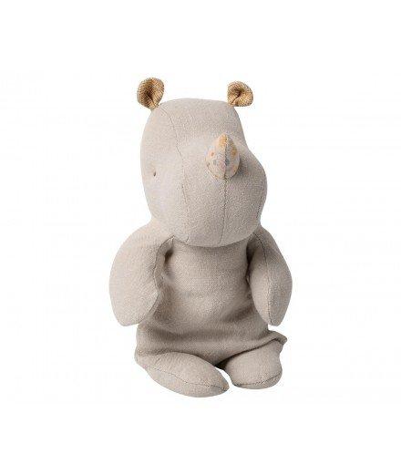 Rhinocéros gris - Maileg