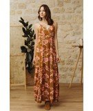 Robe romantique - Vichara
