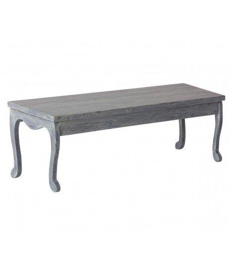 Table en bois au style vintage Maileg