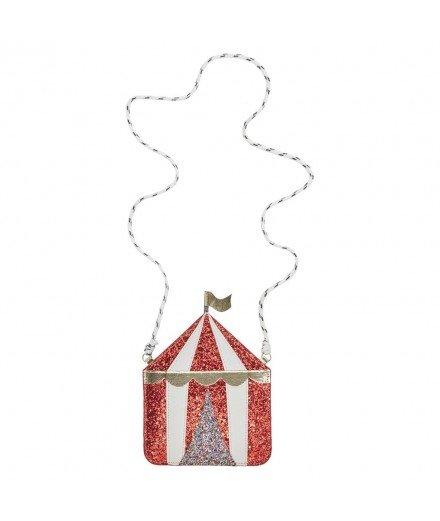 Sac chapiteau de cirque