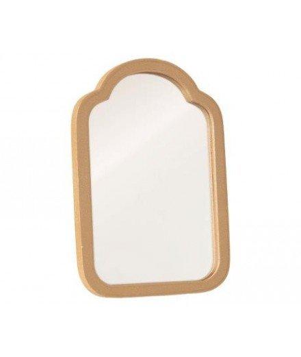 ❤ PRE-COMMANDE Maileg ❤ // Petit miroir pour maison de poupées