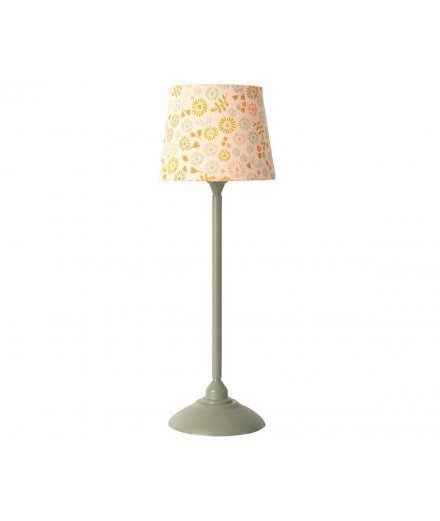 ❤ PRE-COMMANDE Maileg ❤ // Lampe sur pied