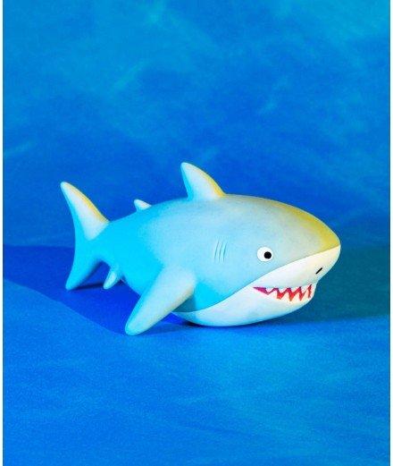 Veilleuse pour enfant - Requin