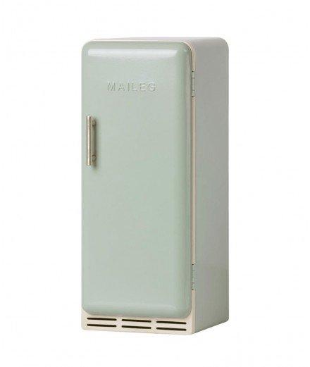 Réfrigérateur miniature Maileg - Mint