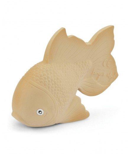 Jouet de dentition - Goldfish