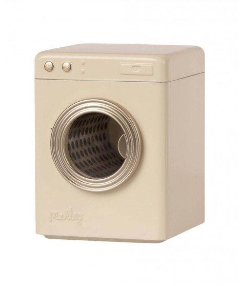 Machine à laver en métal 10,2 cm - Maileg