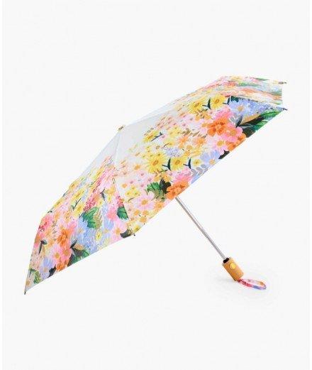 Parapluie pliable - Marguerite