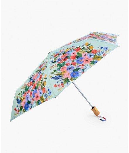 Parapluie pliable - Garden Party