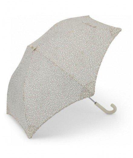 Parapluie pour enfant de la marque Konges Slojd, modèle de style rétro à canne