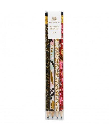 Set de crayons Modernist