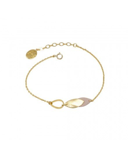 Bracelet Ebre