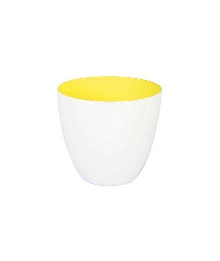 Photophore - jaune