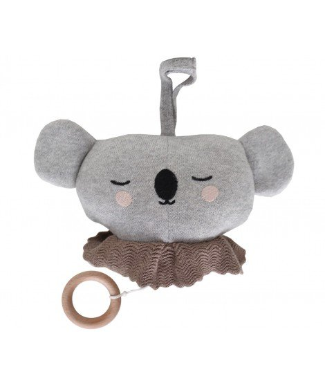 Mobile musical - Koala Circus
