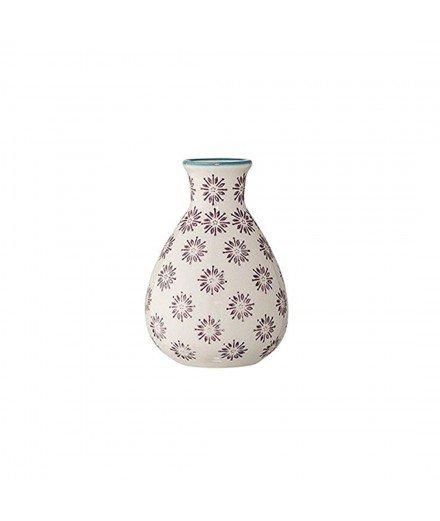 vase Patrizia - fleurs