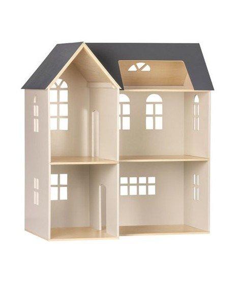 Maison de poupées - Maileg