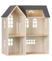 Maison de poupées en bois - Maileg