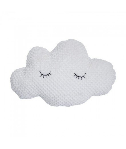 Coussin Nuage - grand format