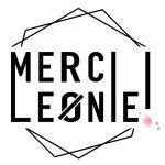 Merci Léonie
